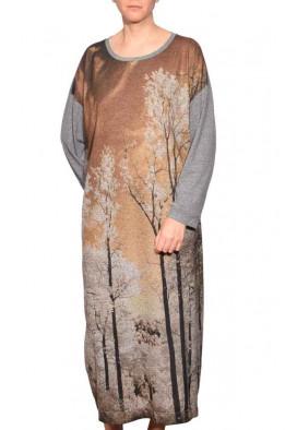 vestido-midi-outonal-ambar