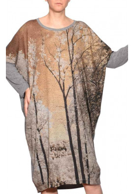 vestido-solto-com-estampa-natureza