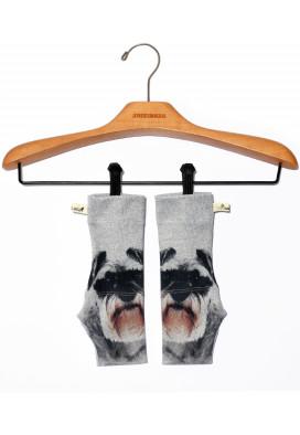 cabide-luva-desenho-cachorro-schnauzer-usenatureza