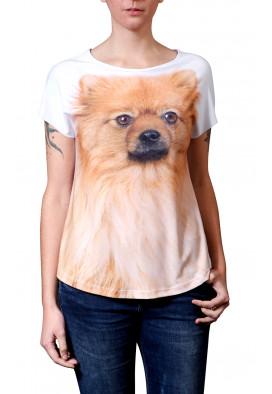 camiseta-cachorro-raca-lulu-da-pomerania-spitz-usenatureza