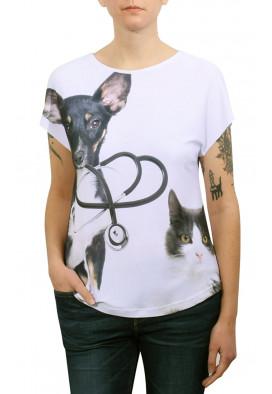 camiseta-cao-gato-veterinario-usenatureza
