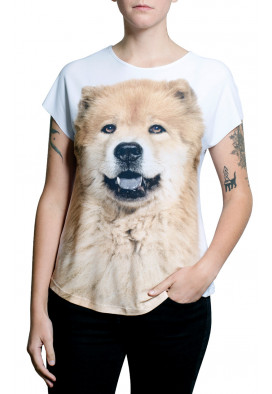 camiseta-com-desenho-cachorro-chow-chow-usenatureza_4