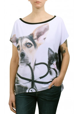 camiseta-desenho-gato-cachorro-clinica-veterinaria-usenatureza