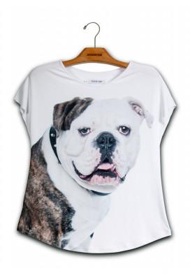camiseta-estampa-bulldog-ingles-usenatureza