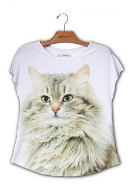 camiseta-estampa-gato-dourado-usenatureza