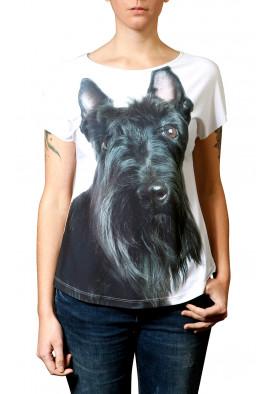 camiseta-estampa-raca-scoth-terrier-usenatureza