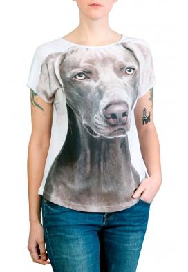 camiseta-raca-cachorro-weimaraner-usenatureza_4