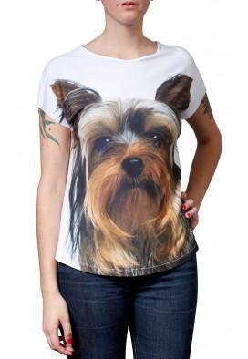 camiseta-raca-yorkshire-estampada-usenatureza