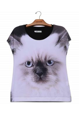 camiseta-com-estampa-gato-brisa