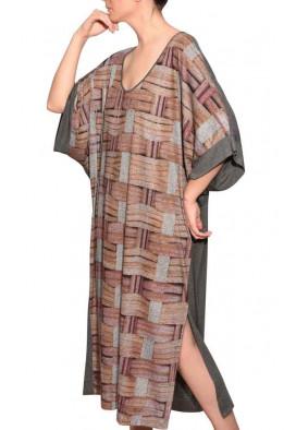 vestido-kaftan-bambu