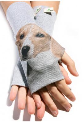 luva-sem-dedos-estampa-beagle-usenatureza