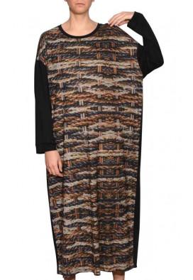 vestido-manga-longa-sisal