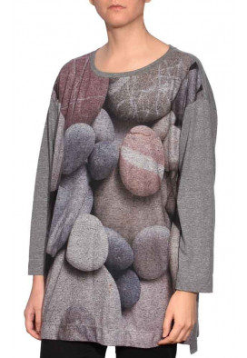 blusa-inverno-com-estampa-de-pedras
