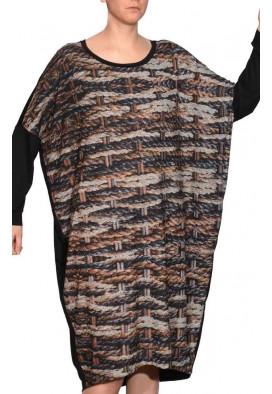 vestido-midi-manga-longa-sisal-wengue