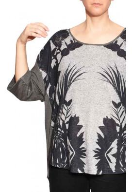 blusa-ampla-natureza-folhanes