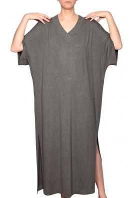 vestido-amplo-basico