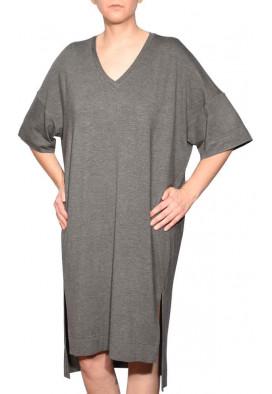 kaftan-vestido-confortwear-mescla