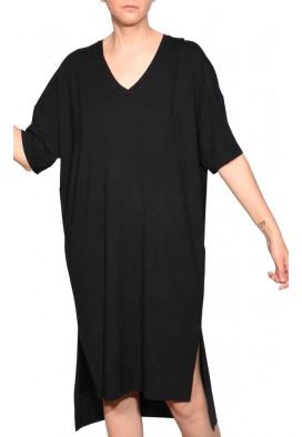 vestido-basico-decote-v