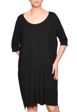 kaftan-vestido-confortwear