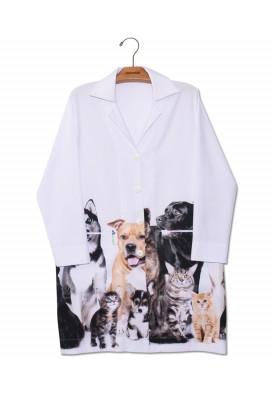 uniforme-dr-desenho-cachorros-e-gatos-usenatureza
