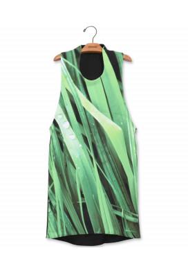 uniforme-bata-verde-usenatureza