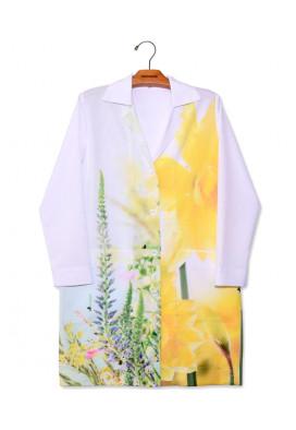 uniformes-jaleco-flores-do-campo-usenatureza