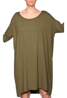 vestido-basico-usenatureza