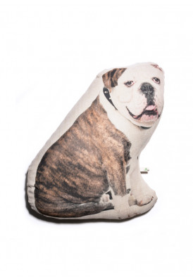 almofada-bulldog-ingles-usenatureza