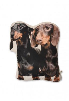 almofada-dachshunds-usenatureza