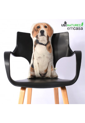almofada-estampa-beagle-usenatureza