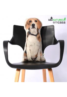 Almofada  Beagle