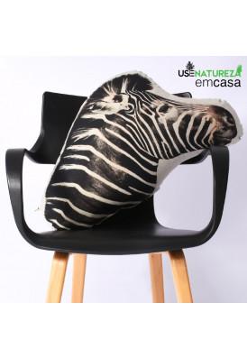 almofada-estampa-zebra-usenatureza
