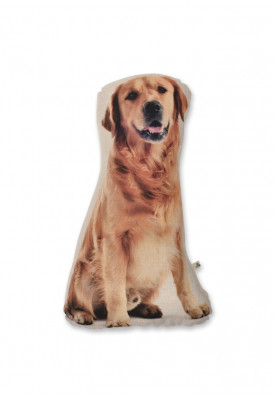 almofada-golden-retriever-caramelo-usenatureza