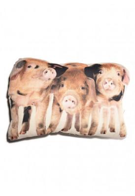 almofada-porquinhos-usenatureza