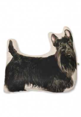 almofada-scoth-terrier-usenatureza
