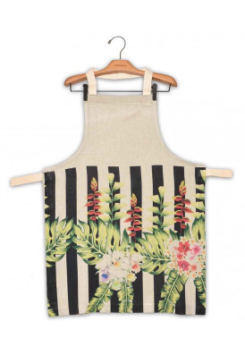 avental-floral