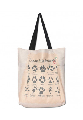 sacola-ecobag-usenatureza-estampa-patas