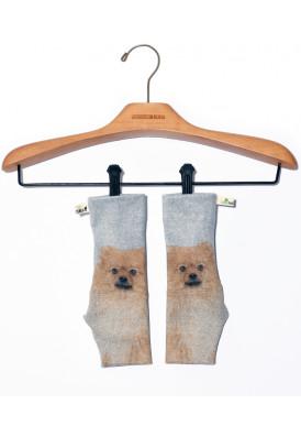 cabide-luva-cachorro-lulu-da-pomerania-usenatureza_1