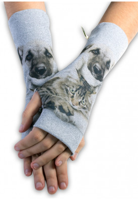 luva-estampada-cao-e-gato
