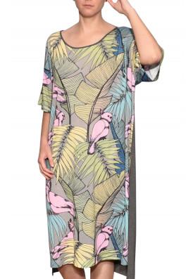 vestido-estampado-palmeiras