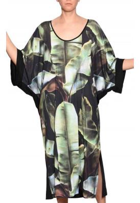 vestido-kaftan-folhas-da-natureza
