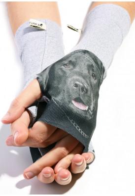 luva-estampa-labrador-preto-usenatureza