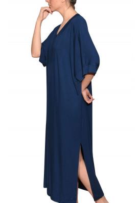 vestido-kaftan-longo-basico