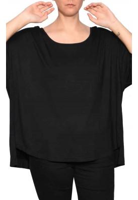 blusa-basica-ampla