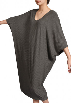 1 kaftan agave mescla confortwear essencial natureza usenatureza
